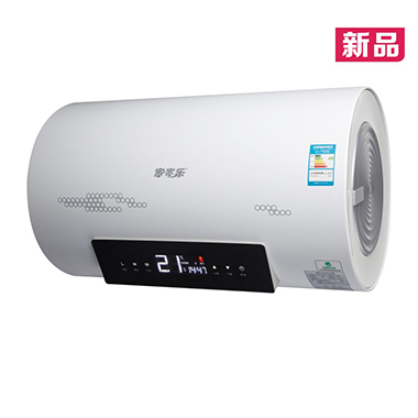 ec60电热水器